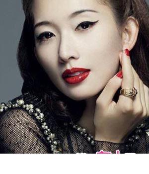 3招化妆技巧化眼妆 让爱美不再为黑眼圈发愁
