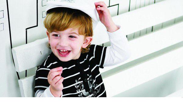 妳的宝宝胆红素高影响健康-该怎么办?