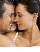 两性养生:6个性爱规律 你不能错过!
