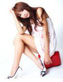 女性月经期保健 对付经期小麻烦!