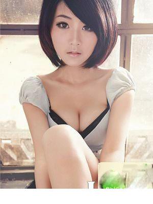 女性胸部保养预防乳房下垂松软!