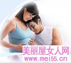 孕前缺铁容易影响胎儿健康和智力