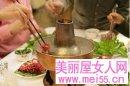 孕妈妈如何吃火锅更安全