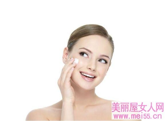 春季肌肤保养秘笈 保湿做到位防晒莫忽视