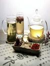 怎么喝茶最健康?