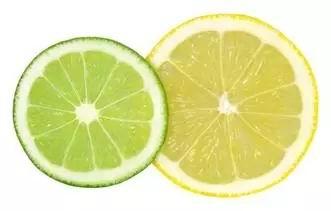想要祛斑美白?就买个柠檬吧!