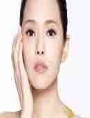 5个不外传的护肤美白方法,让你肌肤白嫩嫩的美