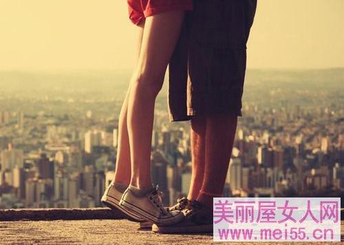 到底什么时候最适合谈一场深刻的恋爱?