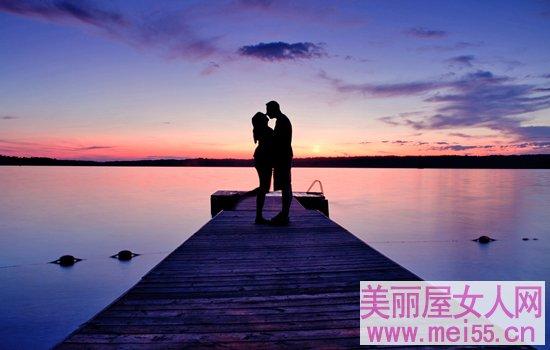 老公不懂浪漫怎么办