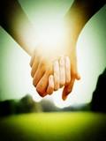 如何处理好夫妻关系,怎样搞好夫妻关系?