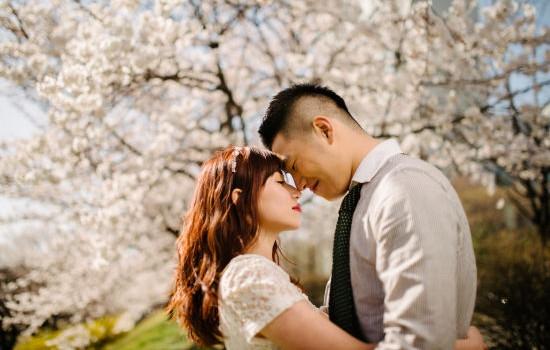 情感故事:婚姻如碗爱情如饭 夫妻的幸福是什么